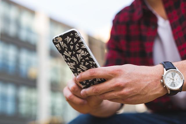 video text messaging
